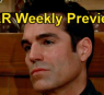 https://www.celebdirtylaundry.com/2021/the-young-and-the-restless-spoilers-week-of-october-25-preview-billys-pushes-rey-to-take-down-adam-justice-for-gaines/