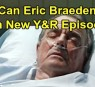 https://www.celebdirtylaundry.com/2020/the-young-and-the-restless-spoilers-how-eric-braeden-can-film-new-yr-episodes-under-covid-19-restrictions-victors-illness/