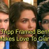 https://www.celebdirtylaundry.com/2018/days-of-our-lives-spoilers-ben-framed-by-tripp-in-stunning-twist-ciara-makes-love-to-tripp-turns-against-ben/