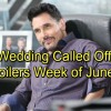 https://www.celebdirtylaundry.com/2018/the-bold-and-the-beautiful-spoilers-week-of-june-25-29-vicious-battles-growing-love-and-devastating-blows/
