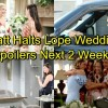https://www.celebdirtylaundry.com/2018/the-bold-and-the-beautiful-spoilers-for-next-2-weeks-wyatt-halts-lopes-wedding-marriage-shocker-leaves-guests-stunned/