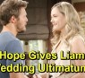 https://www.celebdirtylaundry.com/2019/the-bold-and-the-beautiful-spoilers-hope-pushes-liam-to-remarry-send-steffy-clear-message-lope-wedding-ultimatum/
