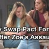 https://www.celebdirtylaundry.com/2019/the-bold-and-the-beautiful-spoilers-2-weeks-ahead-flo-shauna-and-zoe-form-evil-baby-swap-pact-after-violent-assault/