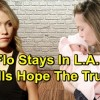 https://www.celebdirtylaundry.com/2019/the-bold-and-the-beautiful-spoilers-flos-here-to-stay-meets-hope-at-new-job-spills-baby-swap-secret/