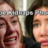 https://www.celebdirtylaundry.com/2019/the-bold-and-the-beautiful-spoilers-unhinged-hope-obsessed-with-phoebe-kidnaps-her-own-daughter-from-steffy/