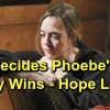 https://www.celebdirtylaundry.com/2019/the-bold-and-the-beautiful-spoilers-zoe-decides-fate-of-baby-phoebe-steffy-wins-hope-cruelly-deprived-of-beth/