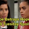 https://www.celebdirtylaundry.com/2019/the-bold-and-the-beautiful-spoilers-tuesday-february-19-zoe-betrays-hope-doesnt-tell-steffy-baby-swap-truth/