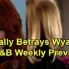 https://www.celebdirtylaundry.com/2019/the-bold-and-the-beautiful-spoilers-week-of-march-25-preview-brooke-and-taylors-shocking-brawl-sally-betrays-wyatt/