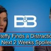 https://www.celebdirtylaundry.com/2018/the-bold-and-the-beautiful-spoilers-next-2-weeks-bill-and-thornes-vicious-battle-steffy-finds-a-distraction-from-lope-pain/