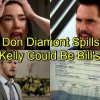 https://www.celebdirtylaundry.com/2018/the-bold-and-the-beautiful-spoilers-don-diamont-hints-at-kelly-paternity-shocker-insists-kelly-could-be-bills/
