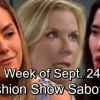 https://www.celebdirtylaundry.com/2018/the-bold-and-the-beautiful-spoilers-week-of-september-24-fashion-show-sabotage-steffys-pride-backfires-fc-success-crumbles/