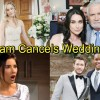 https://www.celebdirtylaundry.com/2018/the-bold-and-the-beautiful-spoilers-liam-cancels-wedding-reevaluates-feelings-for-steffy-hope-battles-for-fiance/