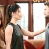 https://www.celebdirtylaundry.com/2018/the-bold-and-the-beautiful-spoilers-livid-hope-confronts-flip-flopping-liam-wonders-if-he-really-wants-to-be-with-steffy/