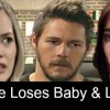 https://www.celebdirtylaundry.com/2018/the-bold-and-the-beautiful-spoilers-baby-loss-drives-liam-away-from-hope-steffys-comfort-adds-to-hopes-agony/