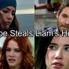 https://www.celebdirtylaundry.com/2017/the-bold-and-the-beautiful-spoilers-hope-returns-sally-and-steffy-lose-competition-for-liams-heart/
