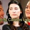 https://www.celebdirtylaundry.com/2018/the-bold-and-the-beautiful-spoilers-steffy-catches-liam-and-hope-in-a-compromising-position-bills-evil-plan-pays-off/