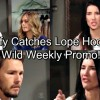 https://www.celebdirtylaundry.com/2018/the-bold-and-the-beautiful-spoilers-wild-bb-promo-steffy-explodes-over-liam-and-half-naked-hopes-passion-makes-a-deal-with-bill/