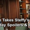 https://www.celebdirtylaundry.com/2018/the-bold-and-the-beautiful-spoilers-monday-december-17-steffy-explodes-over-hopes-attempt-to-exile-taylor-liam-takes-exs-side/