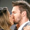 https://www.celebdirtylaundry.com/2019/the-bold-and-the-beautiful-spoilers-liam-and-steffy-rekindle-familiar-flame-in-paris-bonding-brings-secret-hookup/