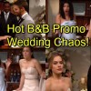 https://www.celebdirtylaundry.com/2018/the-bold-and-the-beautiful-spoilers-hot-bb-promo-liam-and-hopes-wedding-brings-chaos-major-shockers-ahead/