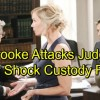 https://www.celebdirtylaundry.com/2018/the-bold-and-the-beautiful-spoilers-angry-brooke-confronts-judge-mcmullen-suspects-judge-tampering-after-shocking-custody-ruling/