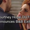 https://www.celebdirtylaundry.com/2018/the-bold-and-the-beautiful-spoilers-courtney-hope-announces-soap-exit-sally-out-at-bb/