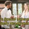 https://www.celebdirtylaundry.com/2018/the-bold-and-the-beautiful-spoilers-liams-romantic-surprise-for-hope-steffy-heartbroken-as-honeymoon-brings-married-couple-closer/
