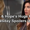 https://www.celebdirtylaundry.com/2018/the-bold-and-the-beautiful-spoilers-wednesday-december-19-update-steffys-adopting-a-sister-for-kelly-hope-demands-taylor-move/
