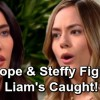 https://www.celebdirtylaundry.com/2018/the-bold-and-the-beautiful-spoilers-steffy-and-hope-face-off-fierce-argument-puts-liam-in-the-middle/