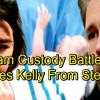https://www.celebdirtylaundry.com/2018/the-bold-and-the-beautiful-spoilers-hopes-suffering-goes-too-far-sparks-liam-and-steffy-custody-war-over-kelly/