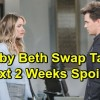 https://www.celebdirtylaundry.com/2019/the-bold-and-the-beautiful-spoilers-next-2-weeks-flo-decides-wyatt-should-hear-beth-shocker-steffy-trick-infuriates-brooke/