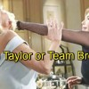 https://www.celebdirtylaundry.com/2018/the-bold-and-the-beautiful-spoilers-wedding-cake-war-erupts-team-taylor-or-team-brooke/