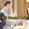 https://www.celebdirtylaundry.com/2018/the-bold-and-the-beautiful-spoilers-bill-and-katie-feel-familiar-spark-batie-back-on-thornes-no-match-for-sneaky-rival/