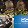 https://www.celebdirtylaundry.com/2018/the-bold-and-the-beautiful-spoilers-thursday-april-26-ultrasound-shocker-for-steffy-and-liam-ridge-explodes-at-meddling-hope/