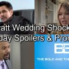 https://www.celebdirtylaundry.com/2018/the-bold-and-the-beautiful-spoilers-friday-may-25-wyatts-wedding-shocker-taylor-fumes-over-brookes-manipulation/