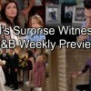https://www.celebdirtylaundry.com/2018/the-bold-and-the-beautiful-spoilers-hot-promo-week-of-september-24-bills-surprise-witness-brings-chaos-thorne-and-katie-wed/