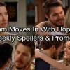 https://www.celebdirtylaundry.com/2018/the-bold-and-the-beautiful-spoilers-week-of-april-promo-video-rejected-steffy-fumes-as-liam-moves-in-with-hope/