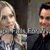 https://www.celebdirtylaundry.com/2018/the-bold-and-the-beautiful-spoilers-hope-falls-for-wyatt-after-liams-rejection-exes-reunite-for-hot-romance/