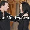 https://www.celebdirtylaundry.com/2018/days-of-our-lives-spoilers-abigail-marries-stefan-makes-deal-with-the-devil-to-avoid-being-committed/