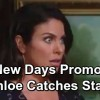 https://www.celebdirtylaundry.com/2019/days-of-our-lives-spoilers-revealing-dool-preview-livid-chloe-finds-stefan-and-gabi-in-bed-together-hot-hookup-brings-fury/