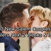 https://www.celebdirtylaundry.com/2017/days-of-our-lives-spoilers-for-the-next-2-weeks-shocking-new-years-eve-party-crashers-theo-wakes-up-3-new-salem-couples/