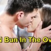 https://www.celebdirtylaundry.com/2019/days-of-our-lives-spoilers-hope-warns-against-ben-and-ciara-pregnancy-cin-bun-in-the-oven/