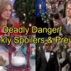https://www.celebdirtylaundry.com/2018/days-of-our-lives-spoilers-week-of-august-20-preview-deadly-danger-startling-threats-and-long-awaited-returns/
