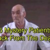 https://www.celebdirtylaundry.com/2018/days-of-our-lives-spoilers-5-shocking-mystery-patients-back-from-the-dead-who-else-is-alive-and-could-haunt-salem/