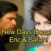 https://www.celebdirtylaundry.com/2018/days-of-our-lives-spoilers-rexs-baby-bomb-destroys-engagement-crushed-sarah-finds-love-with-grieving-eric/