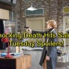 https://www.celebdirtylaundry.com/2018/days-of-our-lives-spoilers-tuesday-february-20-shocking-death-hits-salem-kayla-keeps-secrets-from-steve/