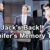 https://www.celebdirtylaundry.com/2019/days-of-our-lives-spoilers-the-real-jack-is-almost-back-jennifer-reveals-surprising-memory-strategy/