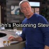 https://www.celebdirtylaundry.com/2018/days-of-our-lives-spoilers-dool-shocker-john-revealed-as-steves-poisoner/