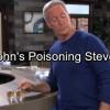 https://www.celebdirtylaundry.com/2018/days-of-our-lives-spoilers-dool-shocker-john-revealed-as-steves-poisoner/