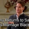 https://www.celebdirtylaundry.com/2018/days-of-our-lives-spoilers-sonny-returns-to-salem-but-victor-and-leos-marriage-blackmail-stand-in-way-of-wilson-reunion/